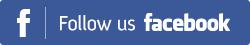 Follow us facebook